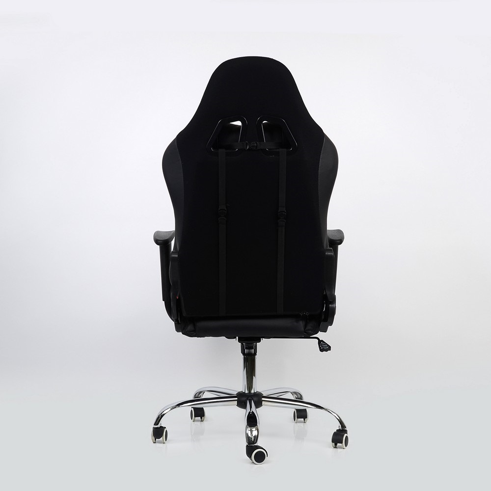 Кресло геймерское Barneo K-42