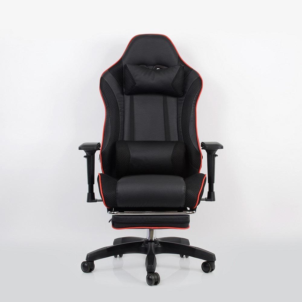Кресло геймерское Barneo K-141