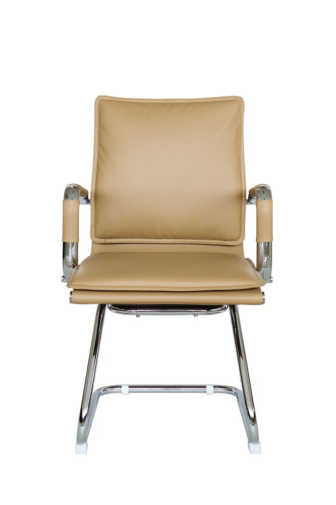 Конференц кресло Riva Chair 6003-3