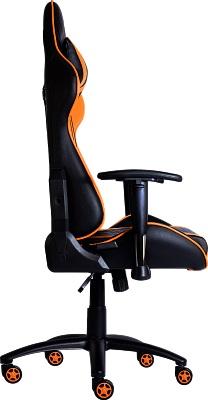 Игровое кресло ThunderX3 TGC15
