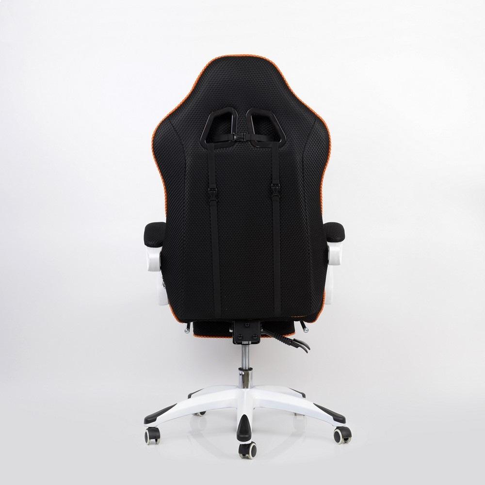 Кресло геймерское Barneo K-140
