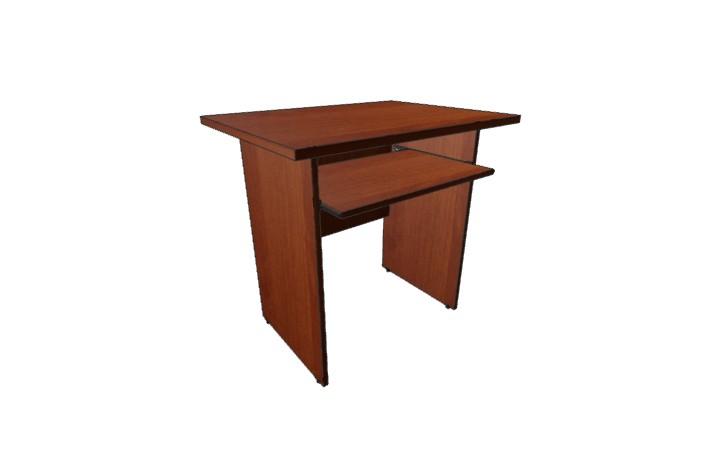 Стол приставной компьютерный Континент СФ227