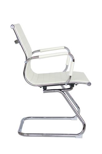 Конференц кресло Riva Chair 6002-3
