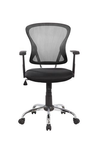 Кресло Riva Chair 8104