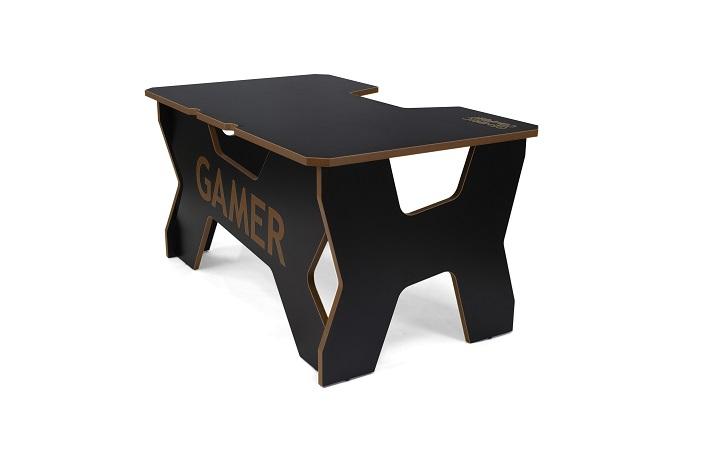 Стол компьютерный Generic Comfort Gamer2/DS/NC