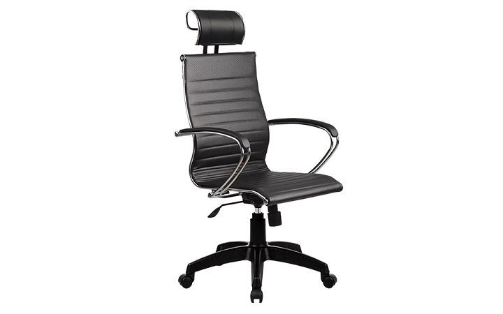 Кресло офисное SkyLine KE-2 Pl