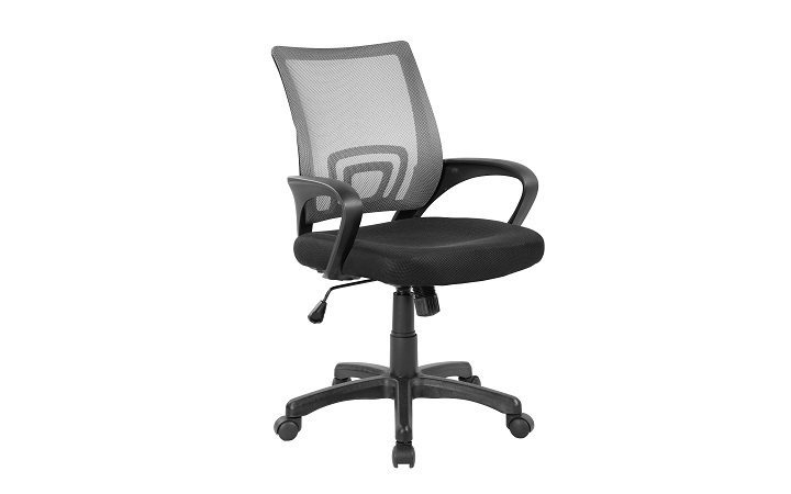 Кресло Riva Chair 8085