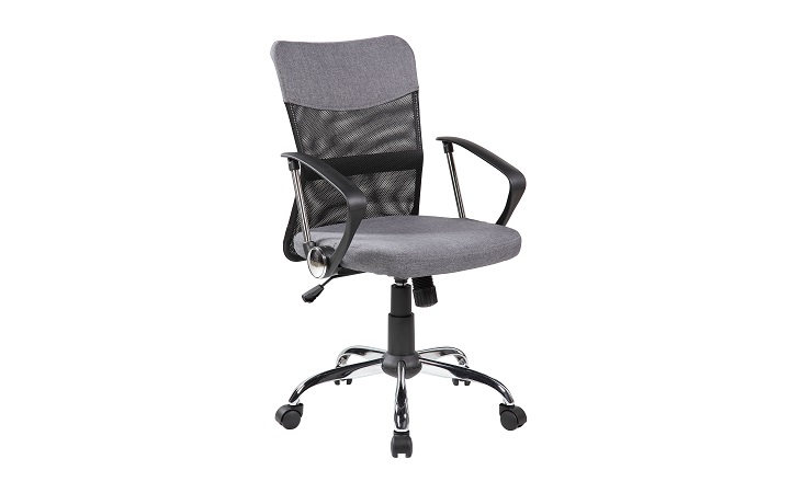 Кресло Riva Chair 8005