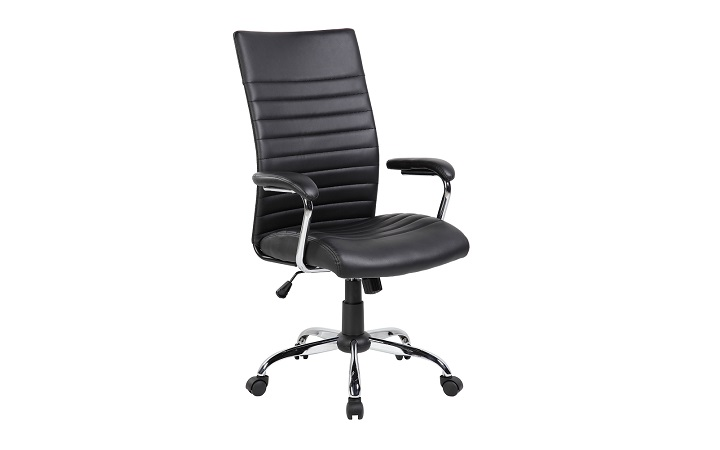 Кресло Riva Chair 8234H