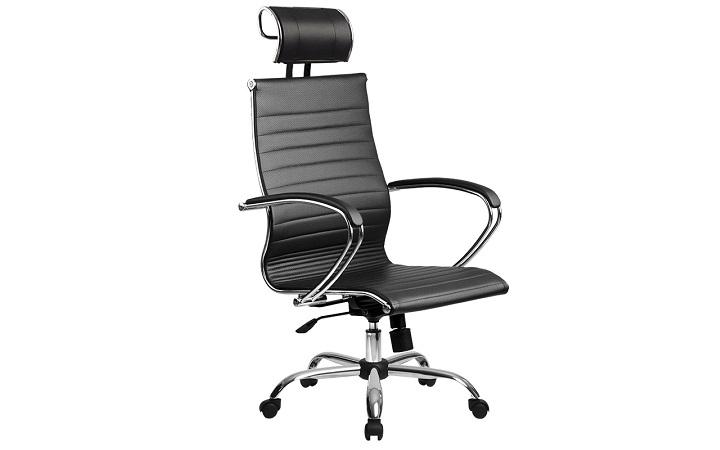 Кресло SkyLine KN-2 С,Ch