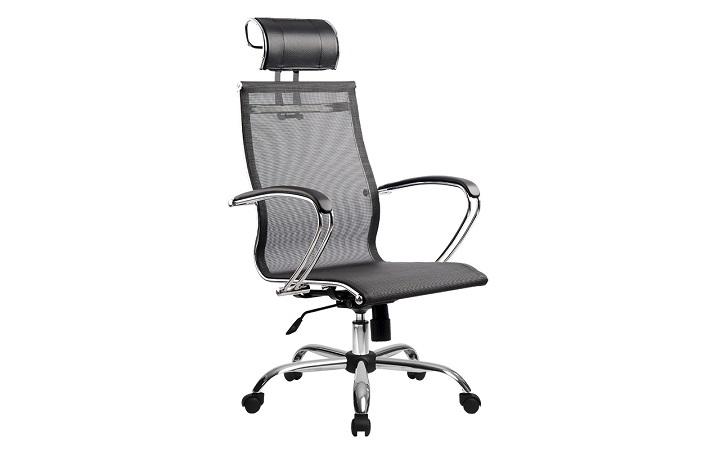 Кресло SkyLine S-2 C,Ch