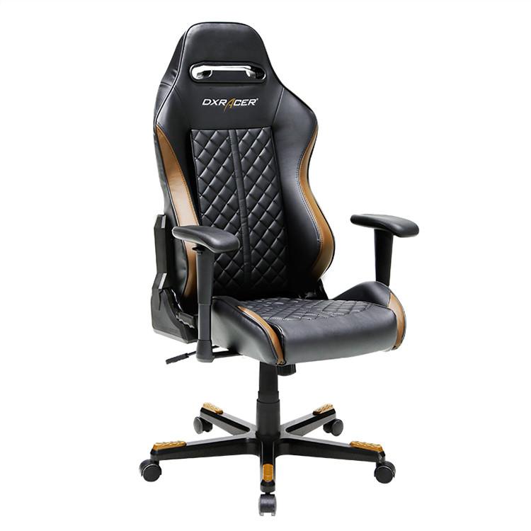Компьютерное кресло DxRacer OH/DF73/NC