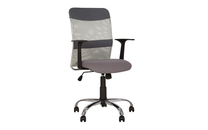 Кресло для персонала TEMPO GTP