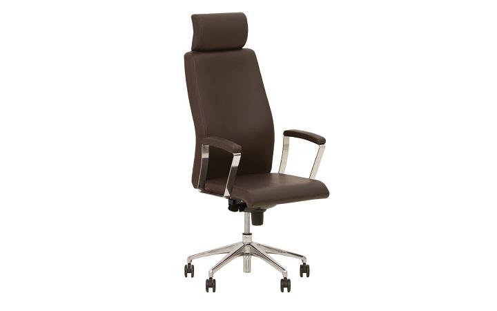 Кресло для руководителей Success