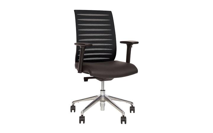 Кресло для персонала Xeon