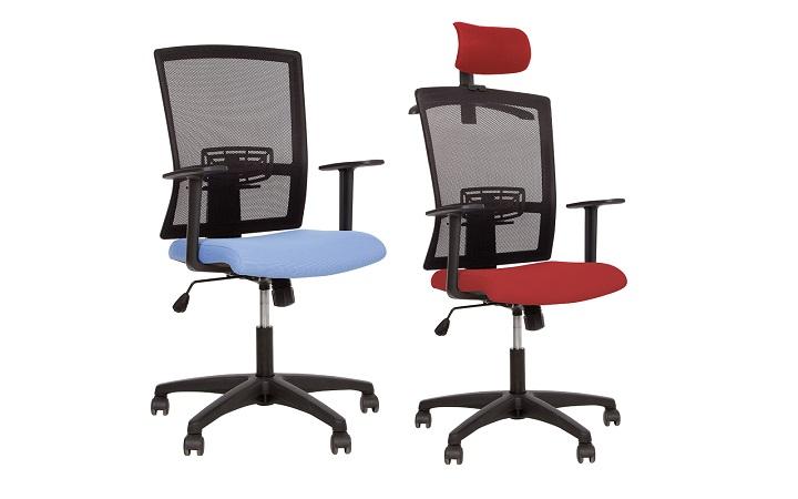 Кресло для персонала STILO