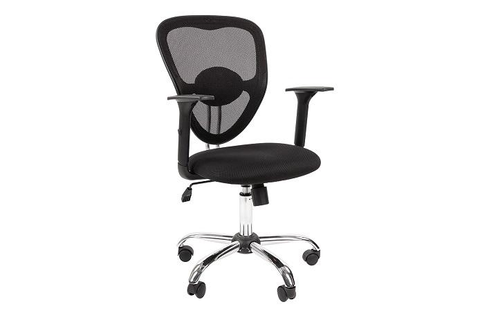 Кресло для оператора CHAIRMAN 451