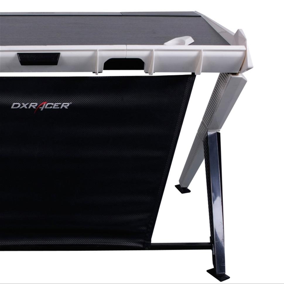 Стол DXRacer GD/1000