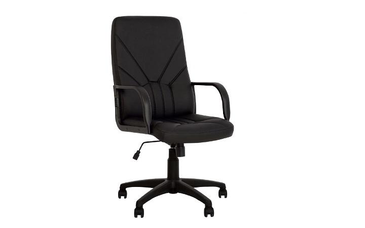 Кресло для руководителей MANAGER KD