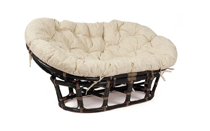 Кресло из ротанга MAMASAN