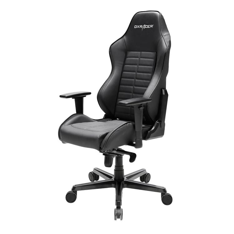 Компьютерное кресло DxRacer OH/DJ133/N
