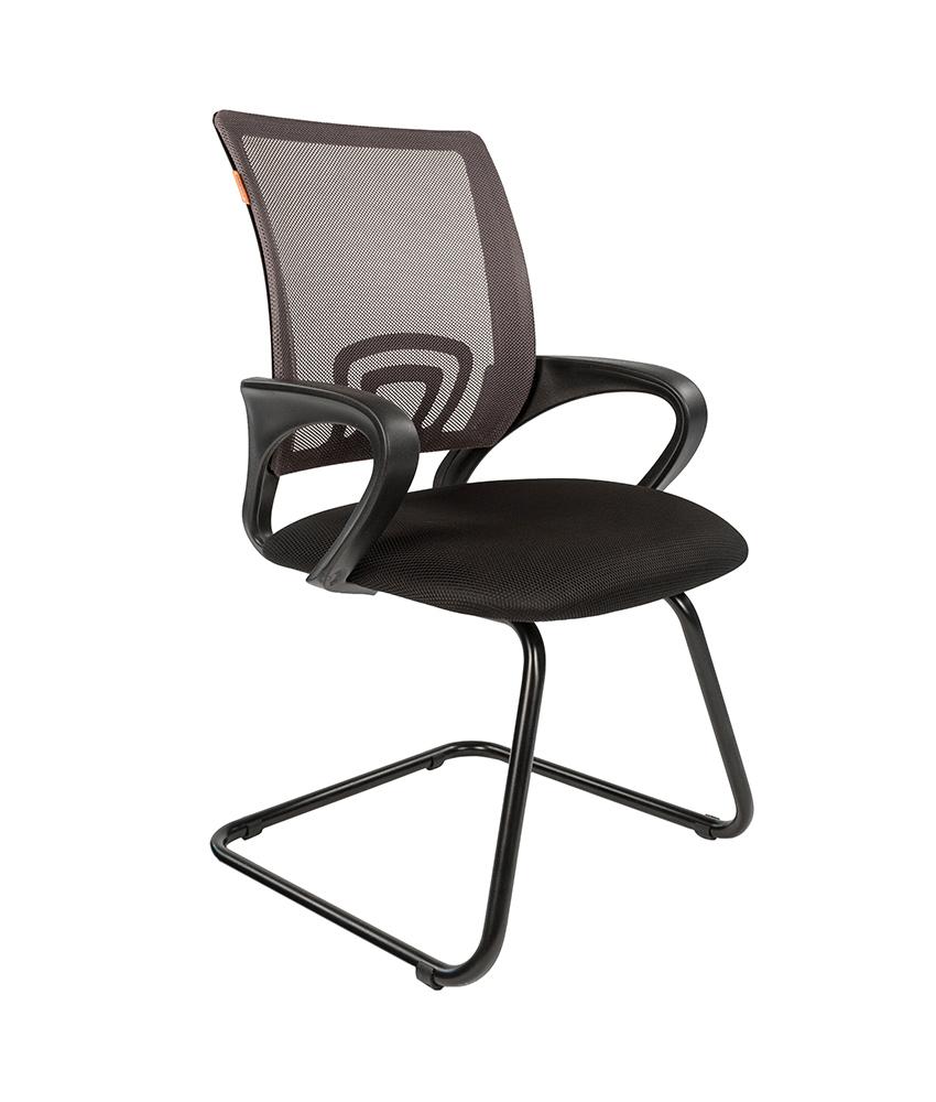 Кресло для посетителя CHAIRMAN 696 V
