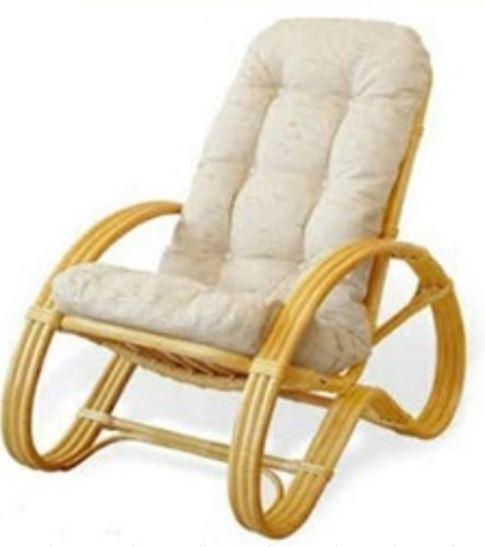 Кресло SB 1033