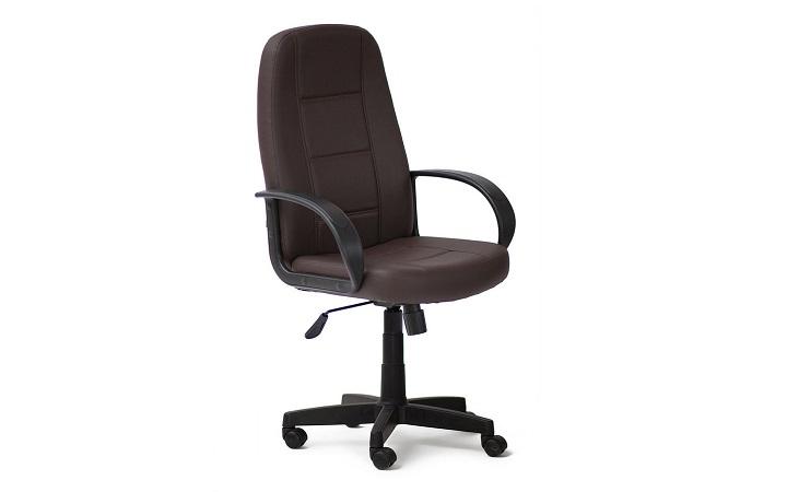 Кресло офисное TetChair CH 747