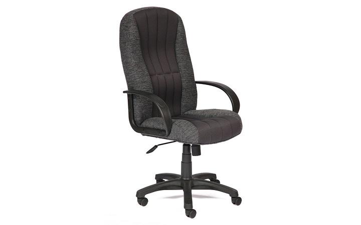 Кресло офисное TetChair CH 833
