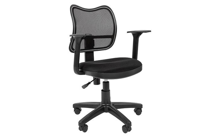 Кресло для оператора CHAIRMAN 450