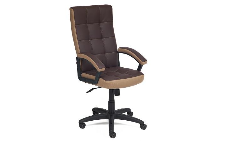 Кресло офисное TetChair Тренди Trendy