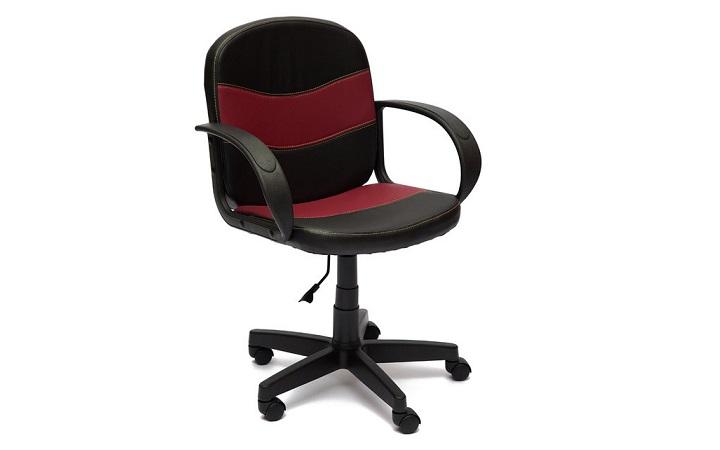 Кресло компьютерное TetChair Багги Baggi
