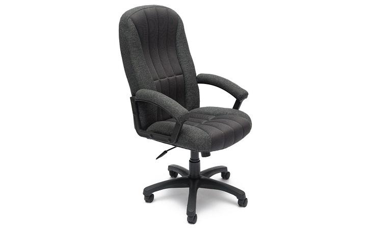 Кресло офисное TetChair СH 888