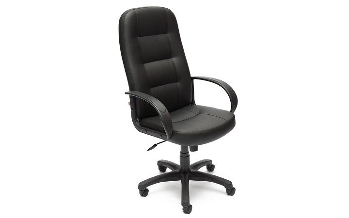 Кресло офисное TetChair Дэвон Devon