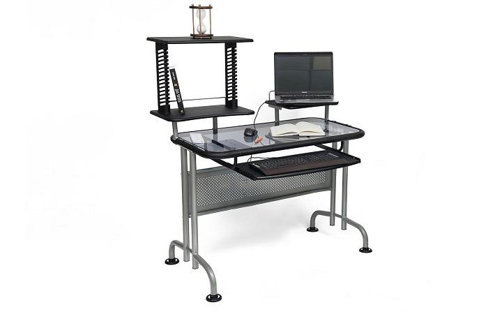 Компьютерный стол TetChair Orispace WRX-07