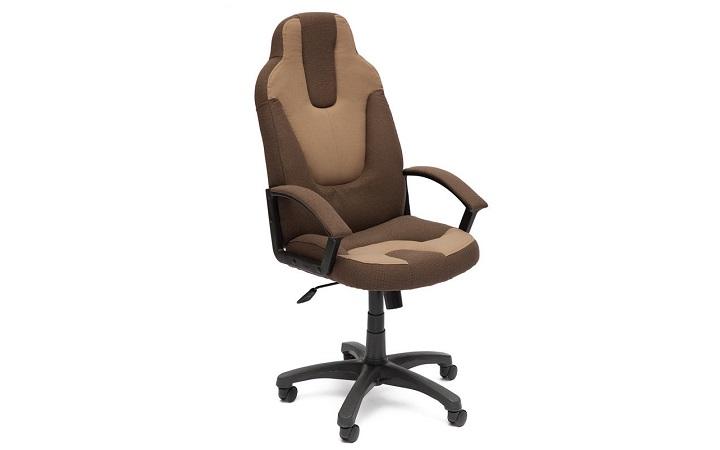 Кресло компьютерное TetChair Нео 3 Neo 3