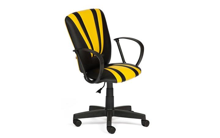 Кресло офисное TetChair Спектрум SPECTRUM
