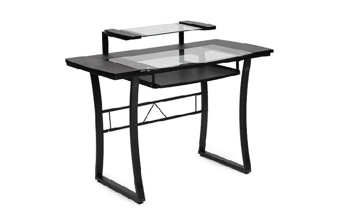 Компьютерный стол TetChair STUDIO WRX-05