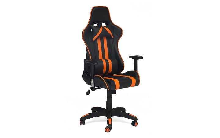 Кресло геймерское Tetchair iCar