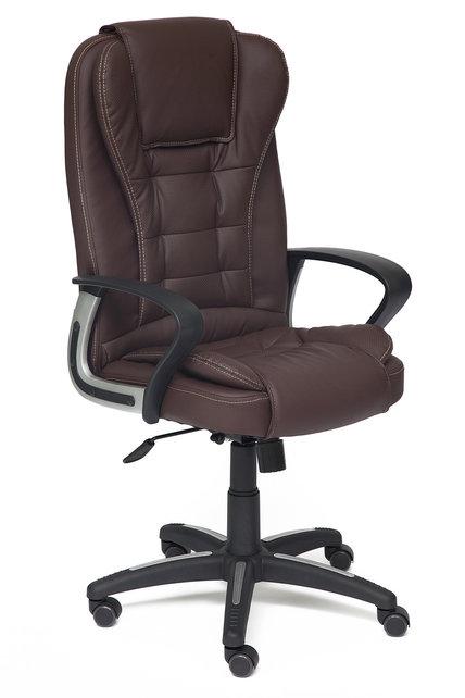 Кресло офисное TetChair Барон BARON