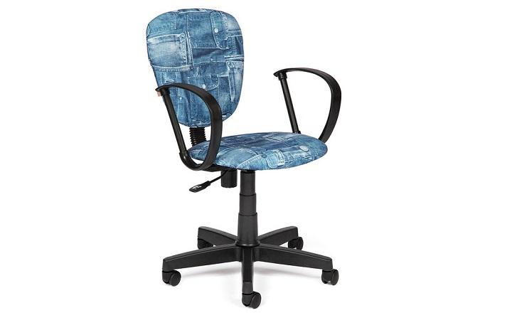 Кресло офисное TetChair CH 413