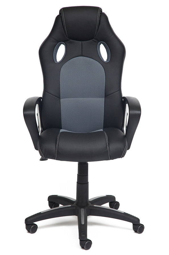 Кресло компьютерное TetChair Рейсер Нью Racer New