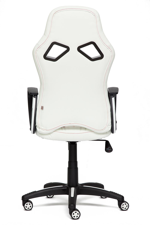 Кресло офисное TetChair Ранер Runner