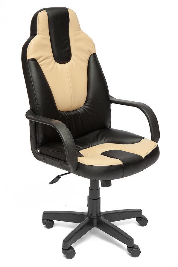 Кресло офисное TetChair Нео 1 Neo 1