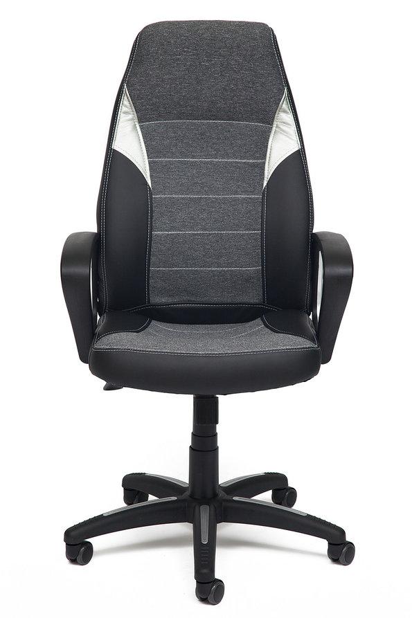 Кресло компьютерное TetChair Интер INTER