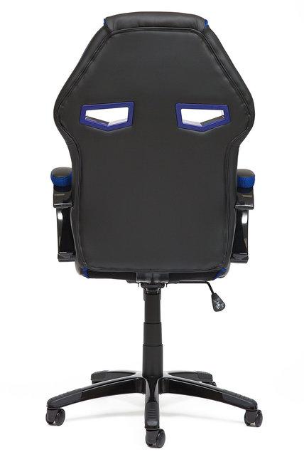 Кресло офисное TetChair ДжетКар JetCar