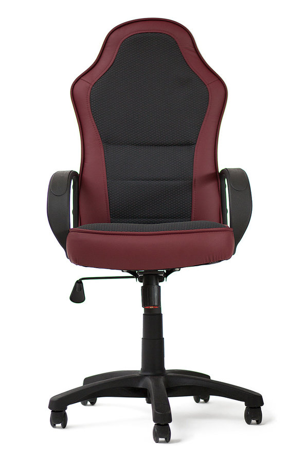 Кресло компьютерное TetChair Каппа Kappa