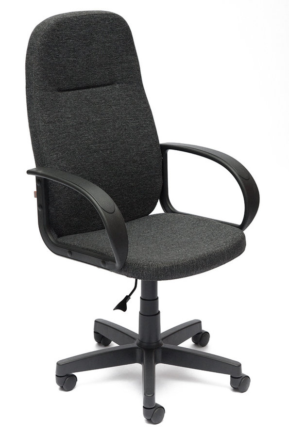 Кресло офисное TetChair Лидер Leader