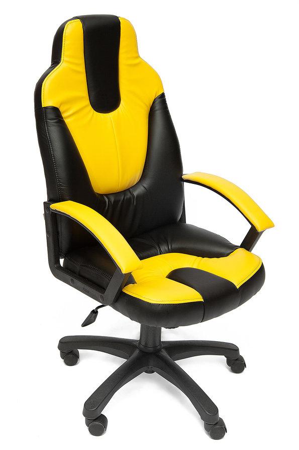 Кресло компьютерное TetChair Нео 2 Neo 2