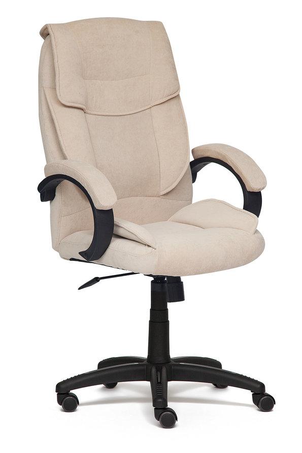 Кресло компьютерное TetChair Ореон Oreon